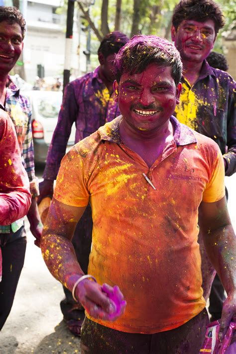 Holi Festival Essay In by College Essays College Application Essays Holi Festival Essay