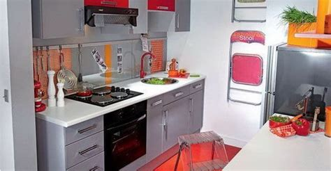 Very Small Kitchen Designs by Very Small Kitchen Design Ideas 16 Stylish Eve