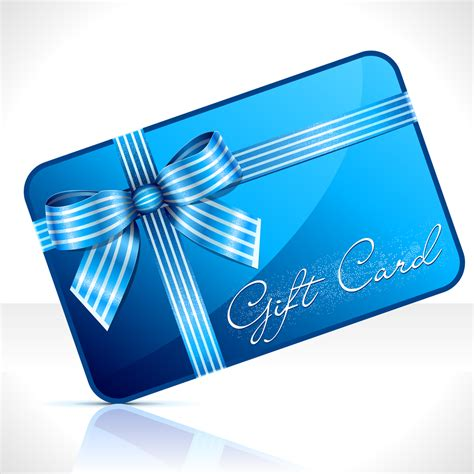 Blue Inc Gift Card - bcbsnc offers 50 gift card for health assessment