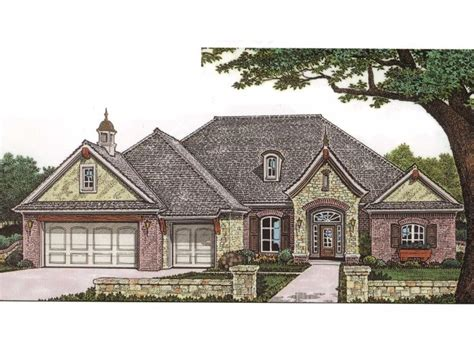 Unique European House Plans by Plan 002h 0024 Find Unique House Plans Home Plans And