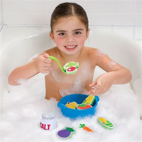 bathtub net for toys tub soup bathtub toy educational toys planet