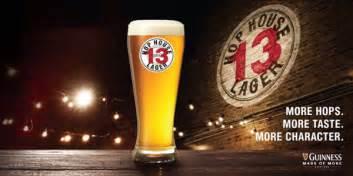 haus 13 191 os gustan las cervezas con alto contenido en l 250 pulo