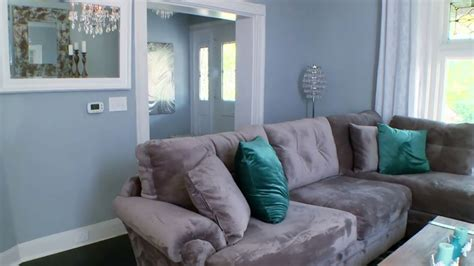 Oversized Couches Living Room by Cool Oversized Couches Living Room Homesfeed