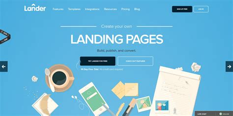 homepage design 2016 5 web design trends for 2016 ontario real estate