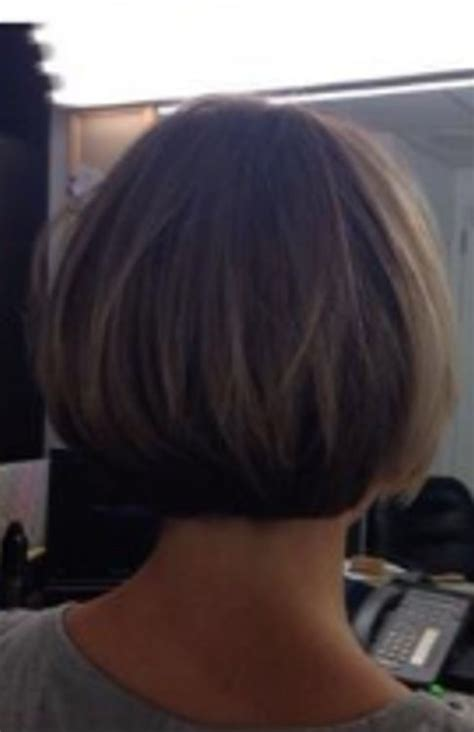 dillan dryer haircut dreyer haircut 2013 dylan dryer s picture perfect bob