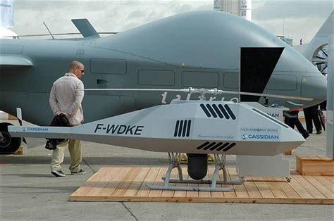 281 mejores im 225 genes de drones en industria