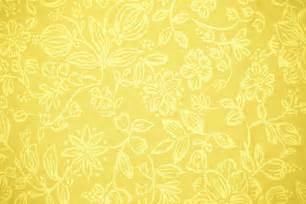 Upholstery Liverpool Yellow Floral Wallpaper 2017 Grasscloth Wallpaper