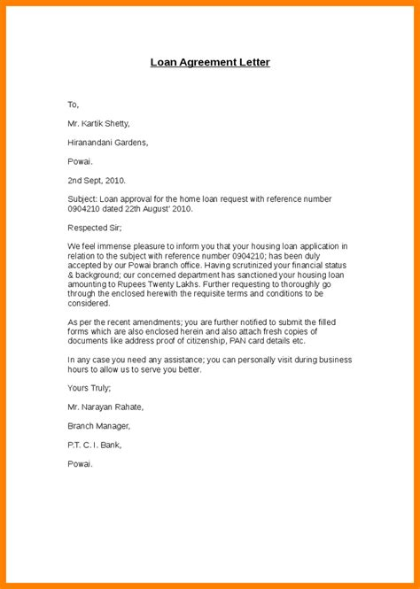 Rent Free Letter Template For Mortgage room rental agreement form template room rental agreement