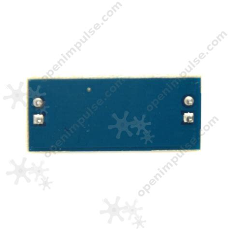 Ams1117 5 0v Regulator 10pcs 5v regulator module ams1117 5 0v open