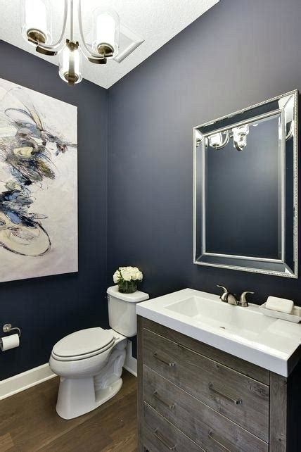 type of paint to use in bathroom what type of paint should you use in a bathroom choosing bathroom paint colors for walls and
