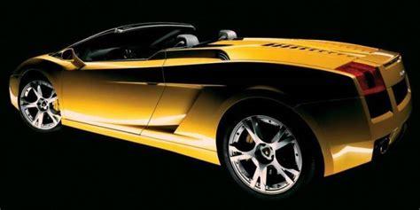 Spell Lamborghini Lamborhini