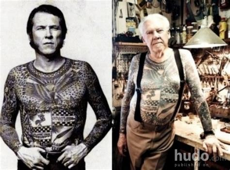 tattoo pain after years tattoo after 40 years omg posters hudo com