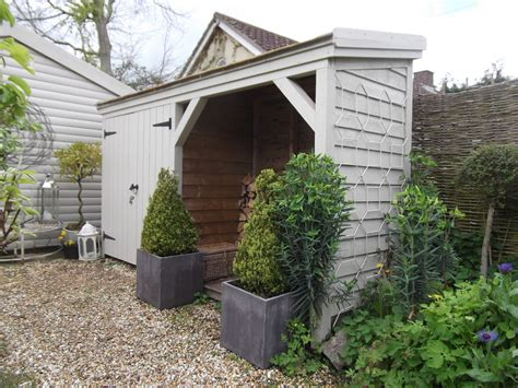 bright resin storage sheds decorating for garage and shed traditional