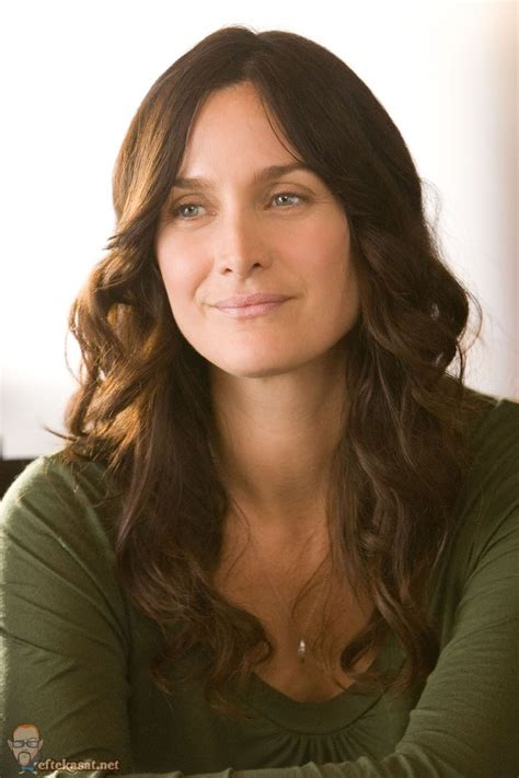 emily moss actress 17 best images about carrie anne moss on pinterest other