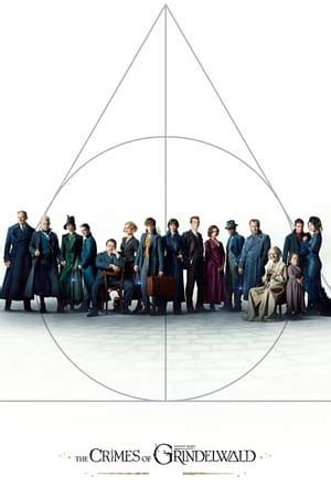 338952 fantastic beasts the crimes of watch fantastic beasts the crimes of grindelwald watch