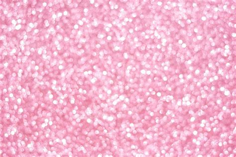 glitter wallpaper baby pink pink glitter wallpapers wallpapersafari