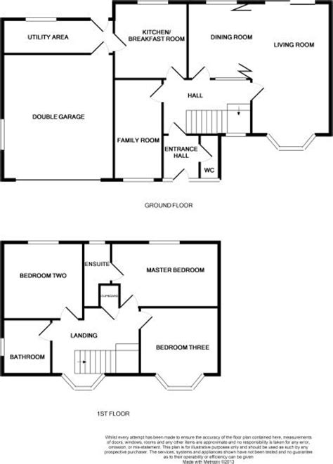 bilbo baggins house floor plan bilbo s house floor plan house design plans