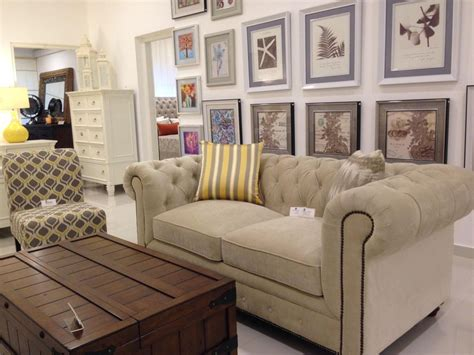 home decor shops in sri lanka home decor shops in sri lanka 28 images interior