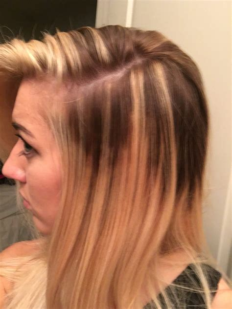 26 popular ombre bob hairstyles ombre hair color ideas ombre short hair style 26 popular ombre bob hairstyles