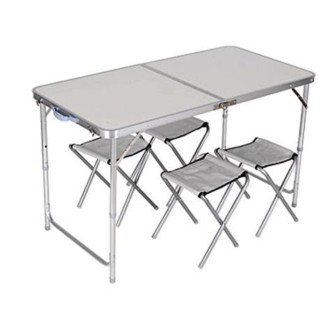 Outdoor Cing Kitchen by Portable Kitchen Table K2 27bcff71 E517 4576 9ba2 B9817d4b2a24 V1 Jpg Portable Folding