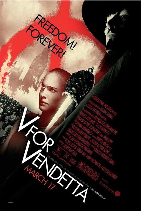 1000 images about film v for vendetta on pinterest v v for vendetta movie reviews
