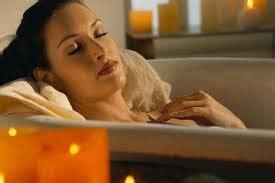 Lulur Badan Minyak Terapi Rempah2 Untuk Berendam welcome to pesona gaya imma march 2011