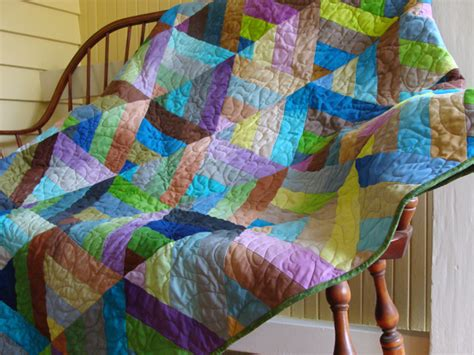 Knit One Quilt knit one quilt