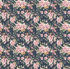floral pattern ipad wallpaper collections
