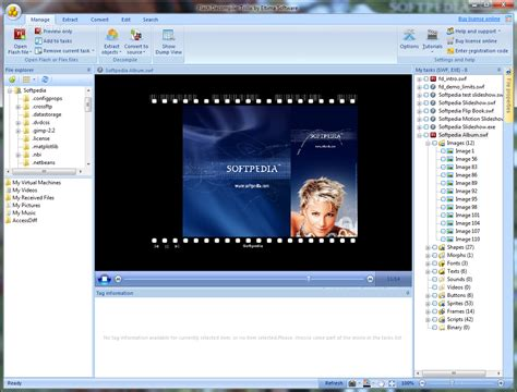 tutorial flash decompiler flash decompiler trillix v5 1 2011 ultimo espa 241 ol