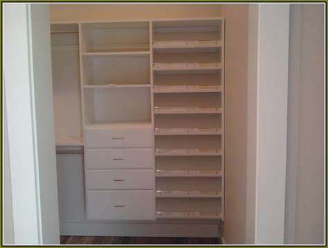 diy closet systems home depot home design ideas