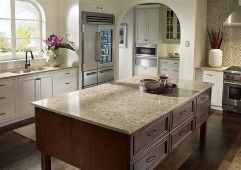 2014 kitchen trends to kick start remodeling ideas top five home design trends for 2014 cbs news