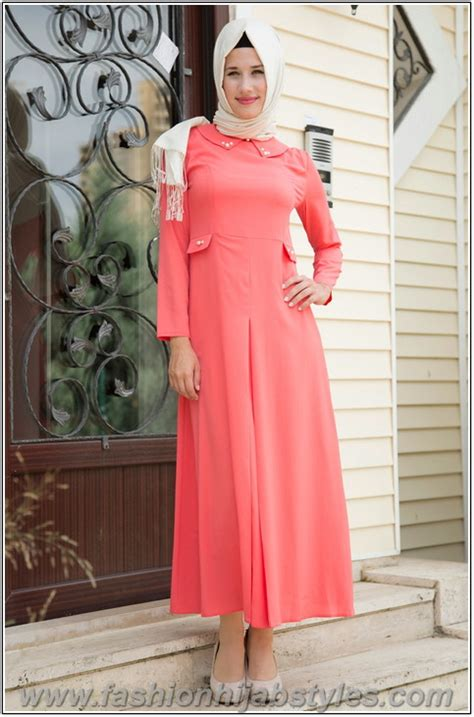 2014 new modern fashion styles for hijab newhairstylesformen2014 com turkish hijab clothing fashion 2014 turkish hijab dress