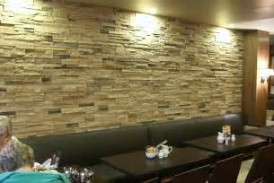 Home Interior Wall Pictures Interior Wall Cladding Tiles Homes Design