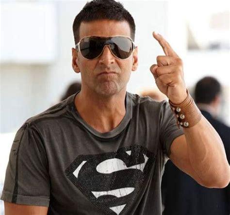 Bollywood News Events Samachar 2012: Akshay Kumar ...