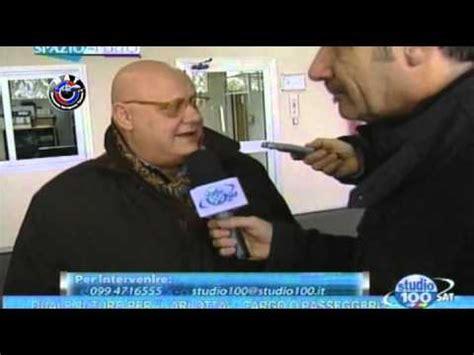 intervista al dott ciro fiore