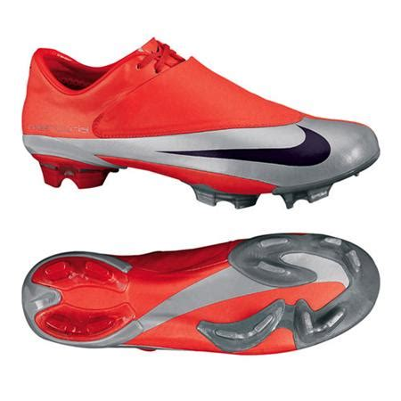 Harga Vapor by America Sports The Soccer Shop Official Website