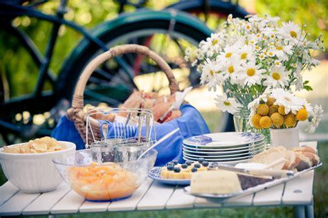 backyard picnic backyard picnic inspiration the sweetest occasion