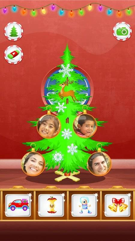 christmas tree match free android app android freeware 123 kids fun christmas tree apk free android app download