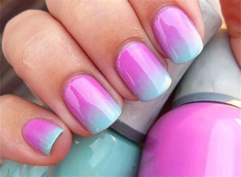Cool Designs To Do On Your Nails