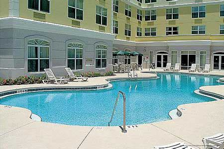 comfort inn and suites cape canaveral 199 valentines day getaway cocoa beach 4 days 3 nights