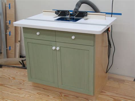 kitchen cabinet router bits kitchen cabinet router bits flewov home design ideas