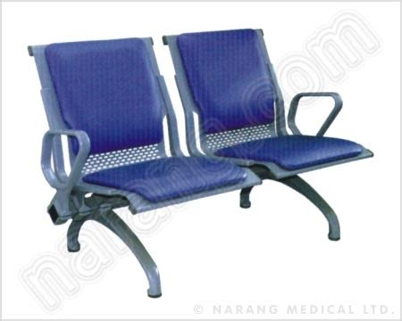 medicine chairs waiting chair benches for hospitals manufacturer