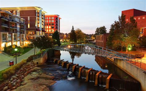 boats for rent in greenville sc america s favorite places for affordable getaways travel