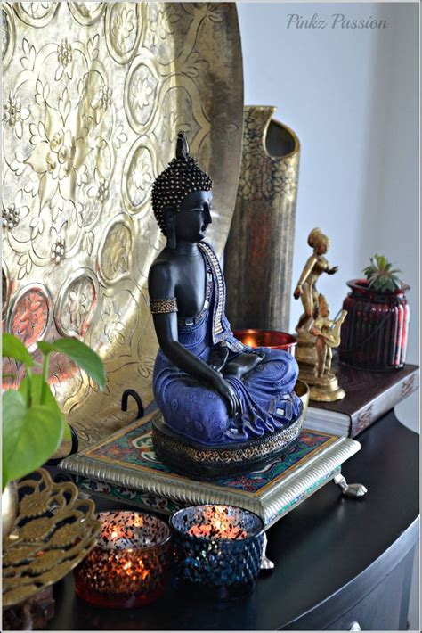 Buddha Decoration Ideas by Best 25 Buddha Decor Ideas On Buddha Living