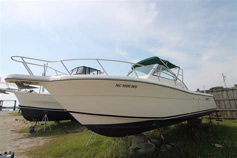 pursuit boats for sale ebay pursuit denali new and used boats for sale