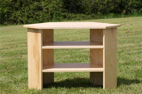 diy construction projects pdf diy woodworking projects leaving cert