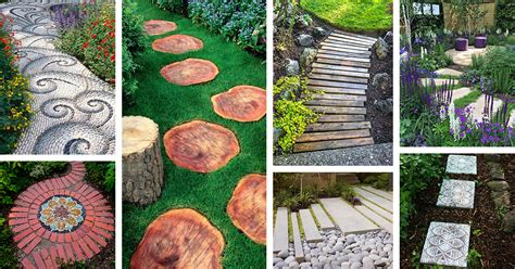 backyard path ideas backyard path ideas backyard design backyard ideas