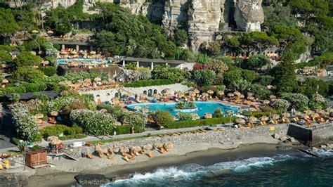 prezzi giardini poseidon pro loco panza ischia ente turismo e info point isola d