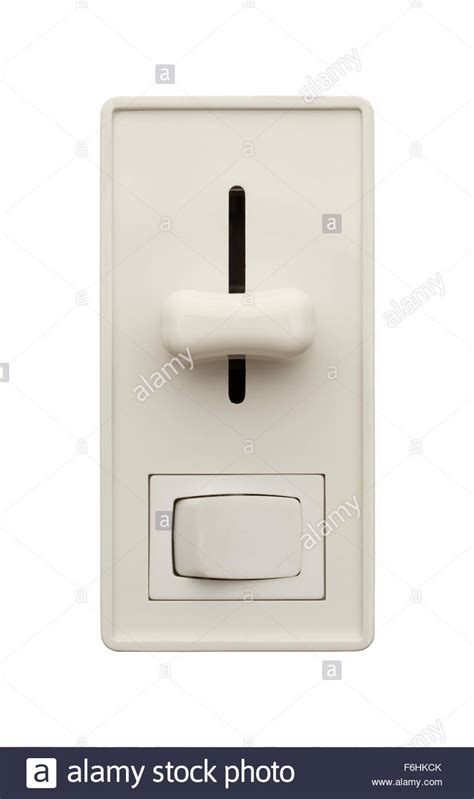 wall l with switch wion indoor wi fi in wall light switch wion products