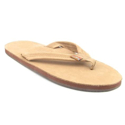 rainbow sandals where to buy where to buy rainbow sandals premium leather single